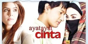 ayat-ayat-cinta-the-movie